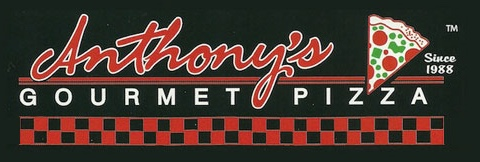 Anthony's Gourmet Pizza - Making pizza, subs, wraps, sandwiches, salads and more since 1988 in Ann Arbor, Michgian